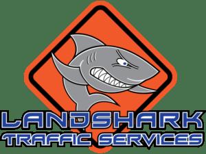 Landshark Traffic Services